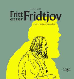 Fritt etter Fridtjov