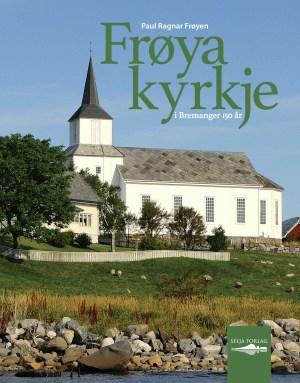 Frøya kyrkje