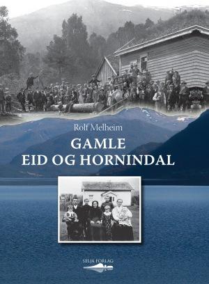 Gamle Eid og Hornindal