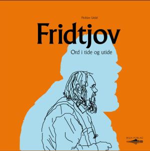 Fridtjov