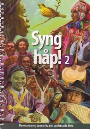 Syng håp! 2