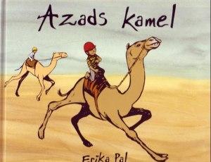Azads kamel