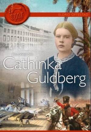 Historien om Cathinka Guldberg