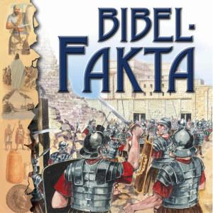 Bibelfakta