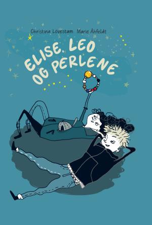 Elise, Leo og perlene