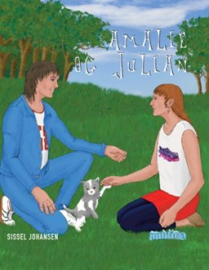 Amalie og Julian