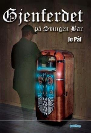 Gjenferdet på Svingen Bar
