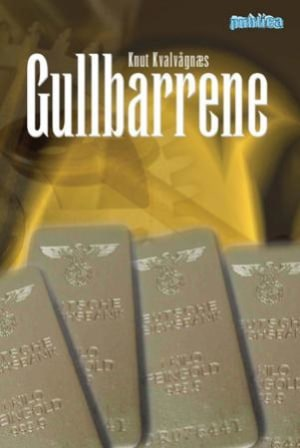 Gullbarrene