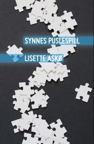 Synnes puslespill
