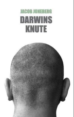 Darwins knute