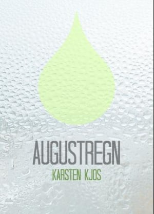 Augustregn