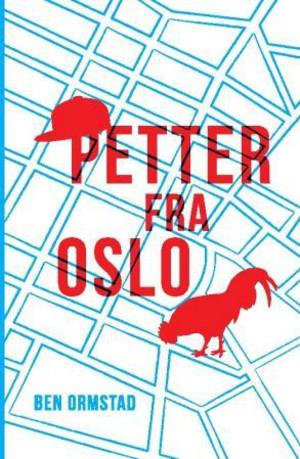 Petter fra Oslo