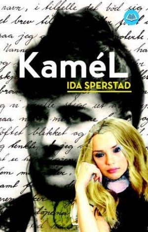 KaméL
