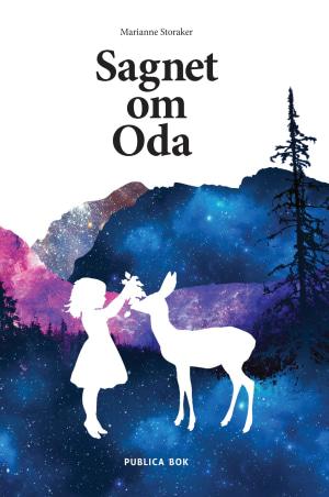 Sagnet om Oda
