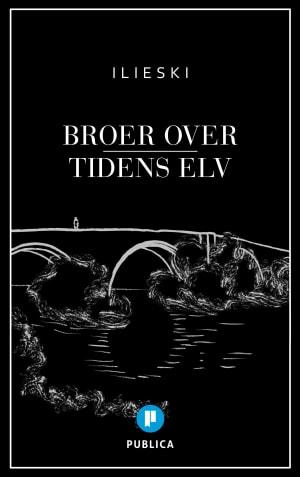 Broer over tidens elv