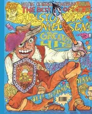 Jeg er bare en enkel konseptualist fra Ulsrud ; The best of Christopher Nielsens greatest hits