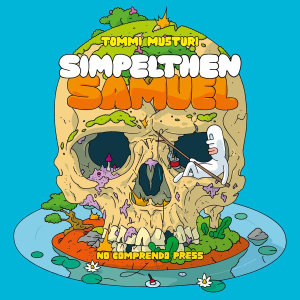 Simpelthen Samuel