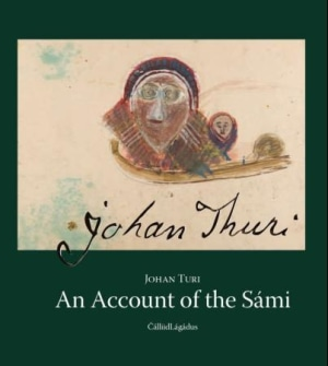 An account of the Sámi