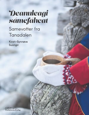 Deanuleagi sámefáhcat = Samevotter fra Tanadalen