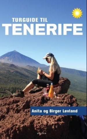 Turguide til Tenerife