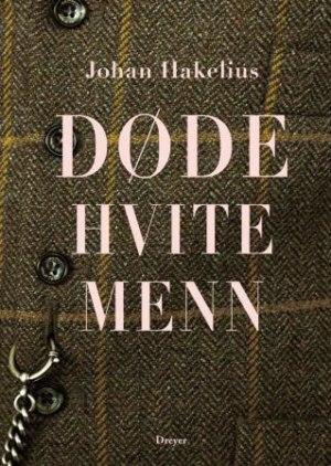 Døde hvite menn