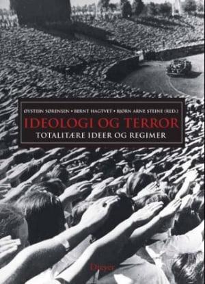 Ideologi og terror