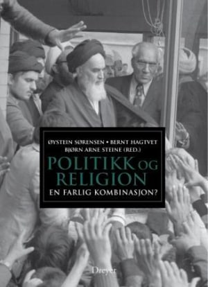 Politikk og religion
