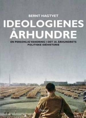 Ideologienes århundre