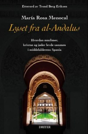 Lyset fra al-Andalus