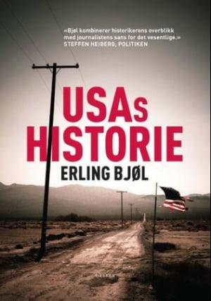 USAs historie