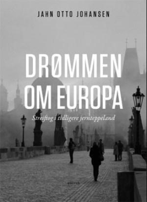Drømmen om Europa