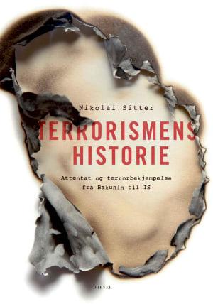 Terrorismens historie