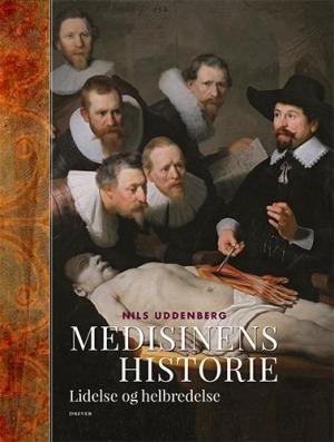 Medisinens historie