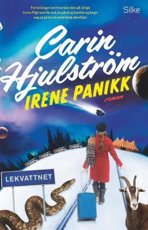 Irene Panikk