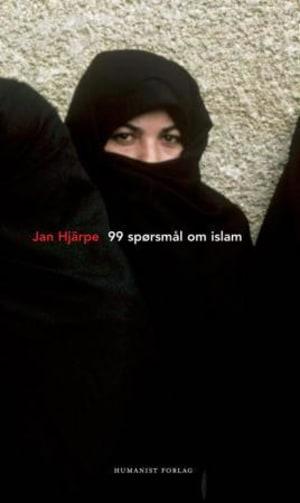 99 spørsmål om islam