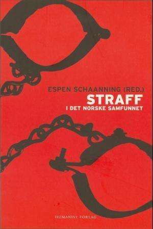 Straff i det norske samfunnet