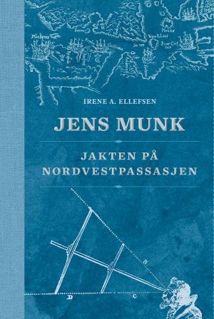 Jens Munk