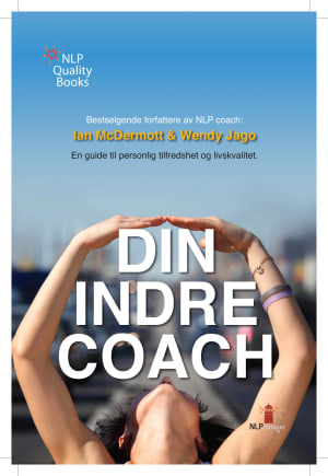 Din indre coach