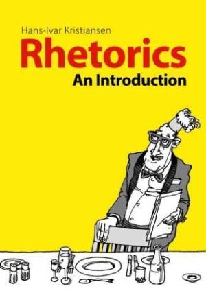 Rhetorics