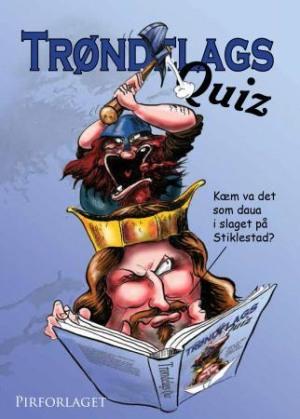 Trøndelag  quis