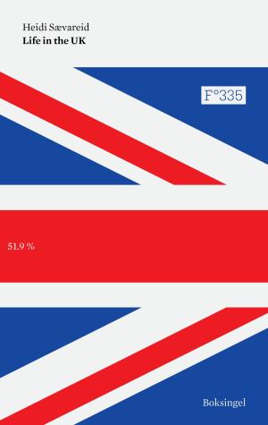 Life in the U.K.