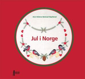 Jul i Norge