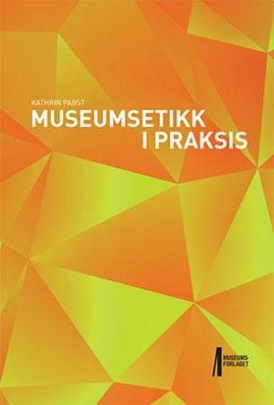 Museumsetikk i praksis