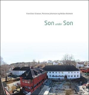 Son under Son