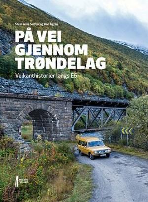 På vei gjennom Trøndelag