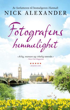 Fotografens hemmelighet