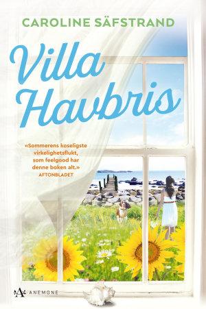 Villa Havbris