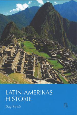 Latin-Amerikas historie