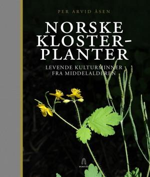 Norske klosterplanter