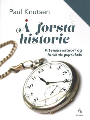 Å forstå historie